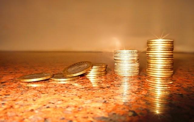 Las subidas de precio(valor) en las tarifas se acercan: esto es todo lo que podréis hacer para evitarlas (y hasta pagar menos)