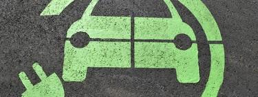La revolución de las baterías para coches eléctricos: una carrera que no ha hecho más que empezar