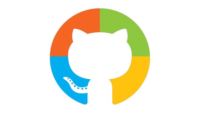 Microsoft Github Linux Foundation
