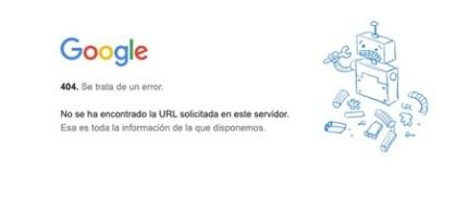 Google também remove extensões Avast da Chrome Web Store