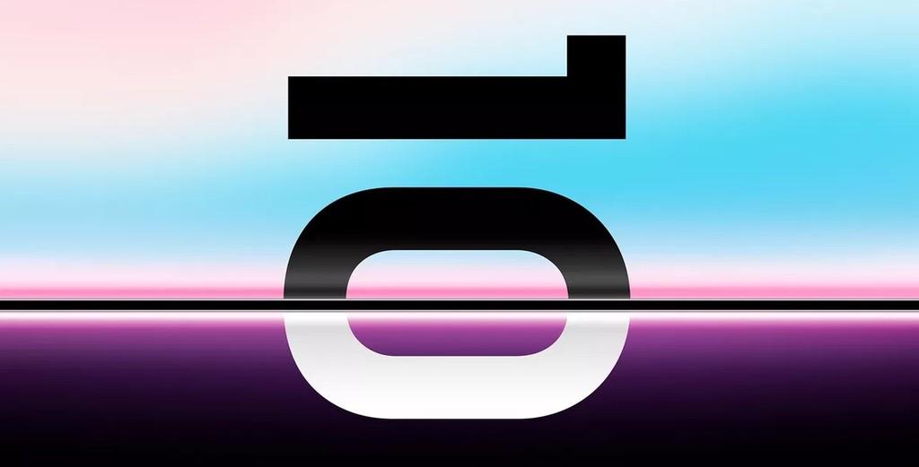 Permalink to Samsung Galaxy S10 ¿y dispositivo plegable?: sigue la presentación de Samsung de hoy en directo y en vídeo