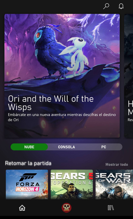 The xCloud and Xbox Game Pass cloud game on Android is a thing of witchcraft, but input lag may be your new Inquisition