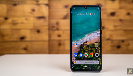 """everything we think we know about the successor of Xiaomi's """"good-pretty-cheap"""" mobile with Android One"""