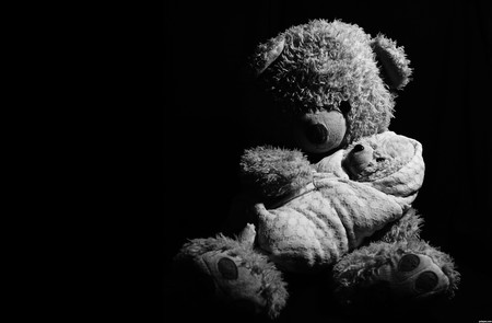 Una Encuesta Descubre Por Que Los Estadounidenses Estan Dejando De Tener Hijos Y El Resultado Era De Esperar 4