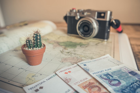 Selling Earn Money With Photographs 14