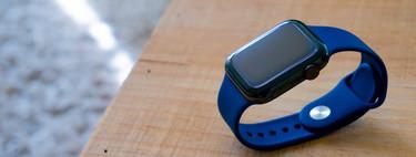 Qué Apple Watch comprar en 2019: guía de compra del smartwatch de Apple