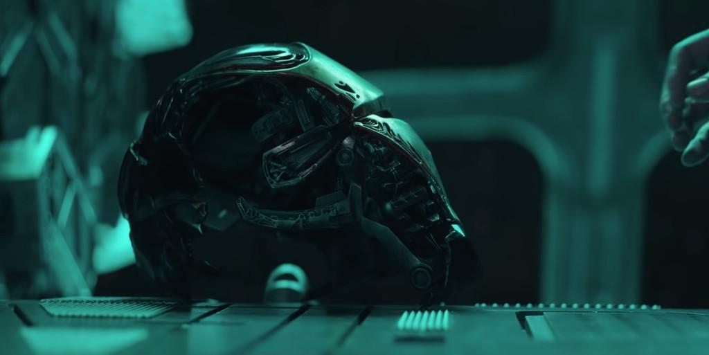 Permalink to Todo lo que se espera que cambie en el Universo Marvel después del final de 'Los Vengadores: Endgame'