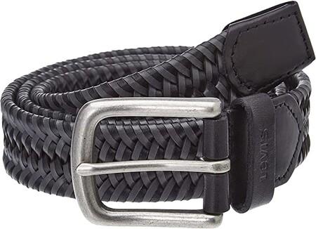 Belt4