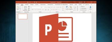 134 plantillas de Microsoft PowerPoint para organizarlo TODO