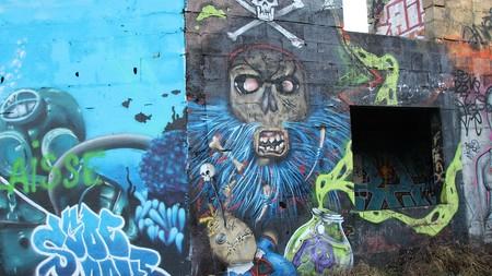Graffiti 2086091 1280