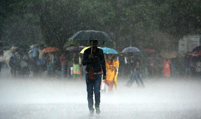 Permalink to En China quieren intentar crear lluvia, y como siempre lo harán a lo bestia