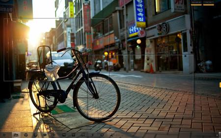 Bici By Gabriela2400