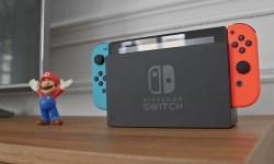 Mejores ofertas del Black Friday en consolas y videojuegos: grandes descuentos en Xbox, Playstation 4 y Nintendo Switch