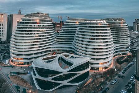 Las Fintech Empiezan Ya A Comerse El Mercado Y La Mas Importante Ataca Desde China 3