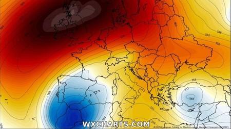 Borrasca Nieve Frio Temporales Meteorologia 461215830 142855984 1024x576 1