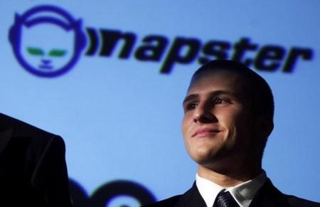 Napster 2