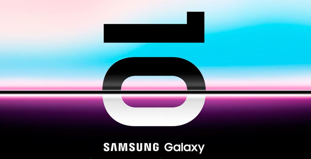 Permalink to Samsung anuncia la fecha de presentación de los Galaxy S10: se confirma febrero para un evento que promete sorpresas