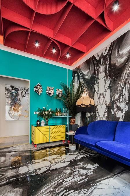Home Decor Tv Room Den Design