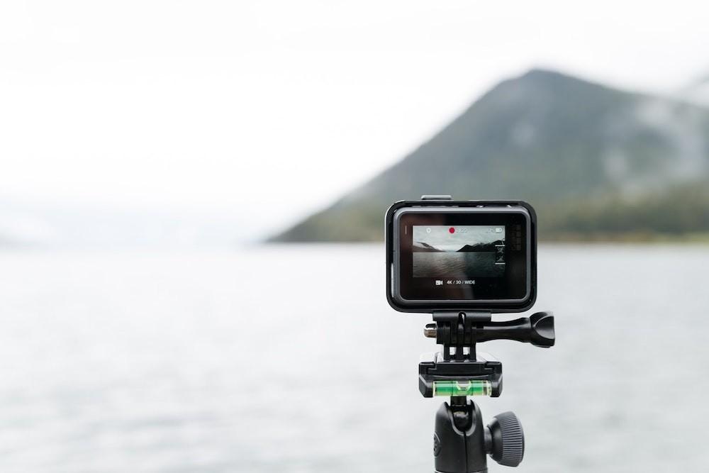 Permalink to Guía de compra de accesorios para cámaras deportivas: GoPro HERO, Xiaomi YI 4K, 4K+ y más