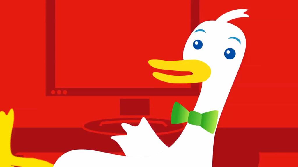 DuckDuckGo supera por primera vez los 1.000 millones de búsquedas mensuales: el buscador alternativo crece y crece