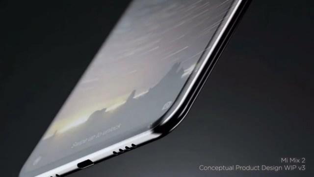 Xiaomimimix2 1