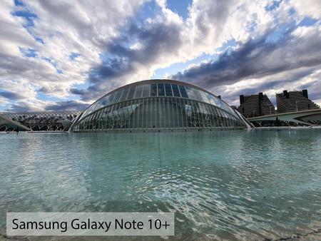 Samsung Galaxy Note 10plus Ga 01