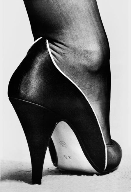 Publicidad para Walter Steiger, Monte Carlo, 1983