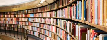 Hay millones de libros (en inglés) esperando que los leas gracias al dominio público: sus propietarios no ampliaron el copyright