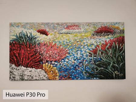 Huawei P30 Pro Auto Int 02