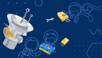 Github lanza Sponsors, una plataforma para ayudar a que los desarrolladores reciban donaciones por sus proyectos open source