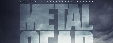 Metal Gear: momentos en los que la saga saltaba de la pantalla