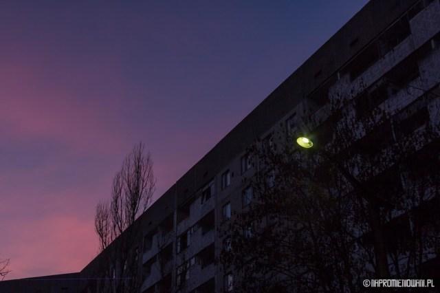 Pripyat 14