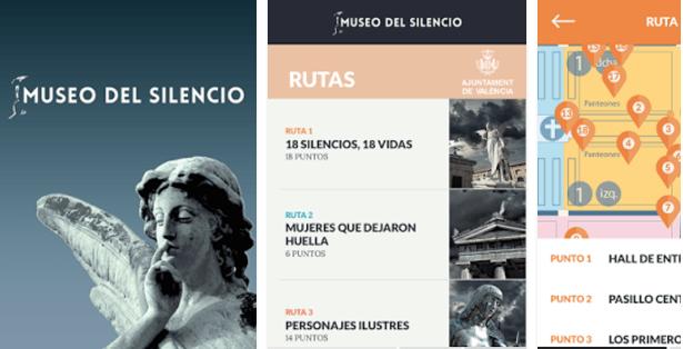 Museodelsilencio