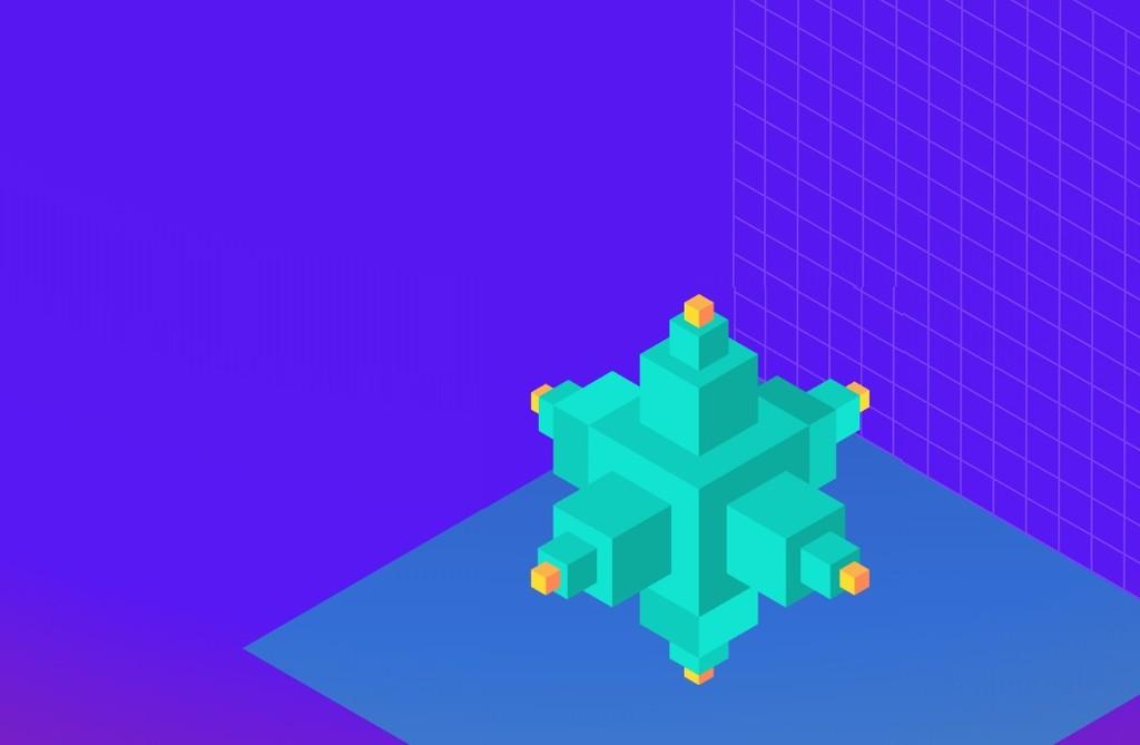 Permalink to Spell, la plataforma que facilita al pequeño desarrollador ejecutar experimentos de deep learning, recauda 15 millones de dólares