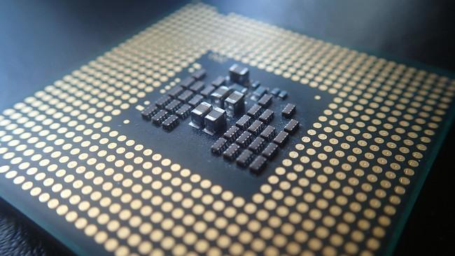 Permalink to Arm anuncia sus objetivos para los próximos dos años: hacerse un hueco en portátiles y plantar cara a Intel