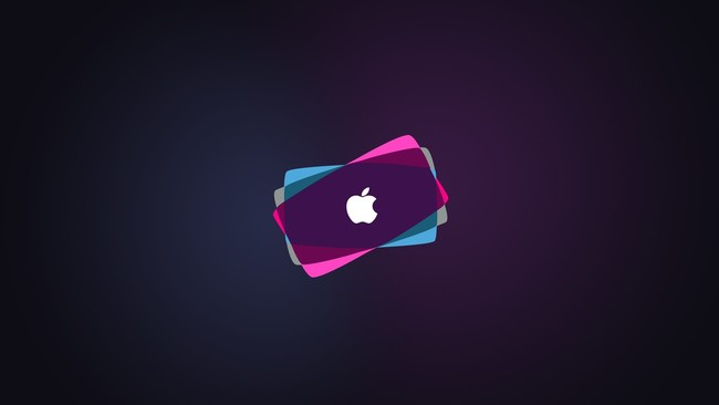 Ws Apple® Lcd 1920x1080