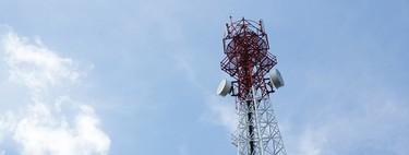 Del 1G al 5G: así funcionan las redes móviles y todo lo que cambia tras cada salto de generación