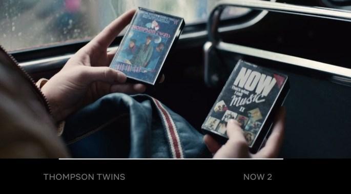 Así puedes ver la nueva película interactiva de Black Mirror desde tu dispositivo iOS