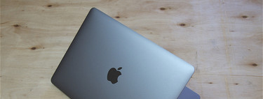 Cinco herramientas imprescindibles para la barra de menú de macOS