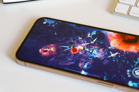 Iphone 12 Pro Max Analisis Applesfera 27