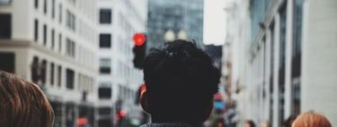 Cómo está regulado el reconocimiento facial y cómo debería estarlo ahora que va a ser masivo