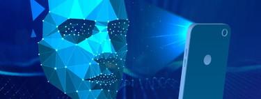 La tecnología de reconocimiento facial es cada día mejor... gracias a que usan nuestras caras sin permiso