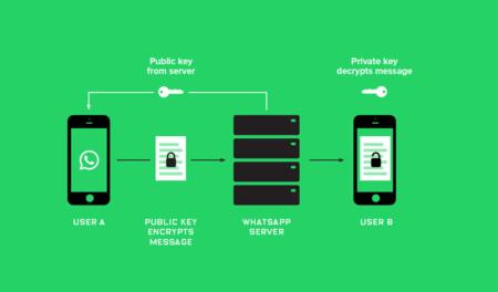 Whatsapp Encryption Proxima 1024x600