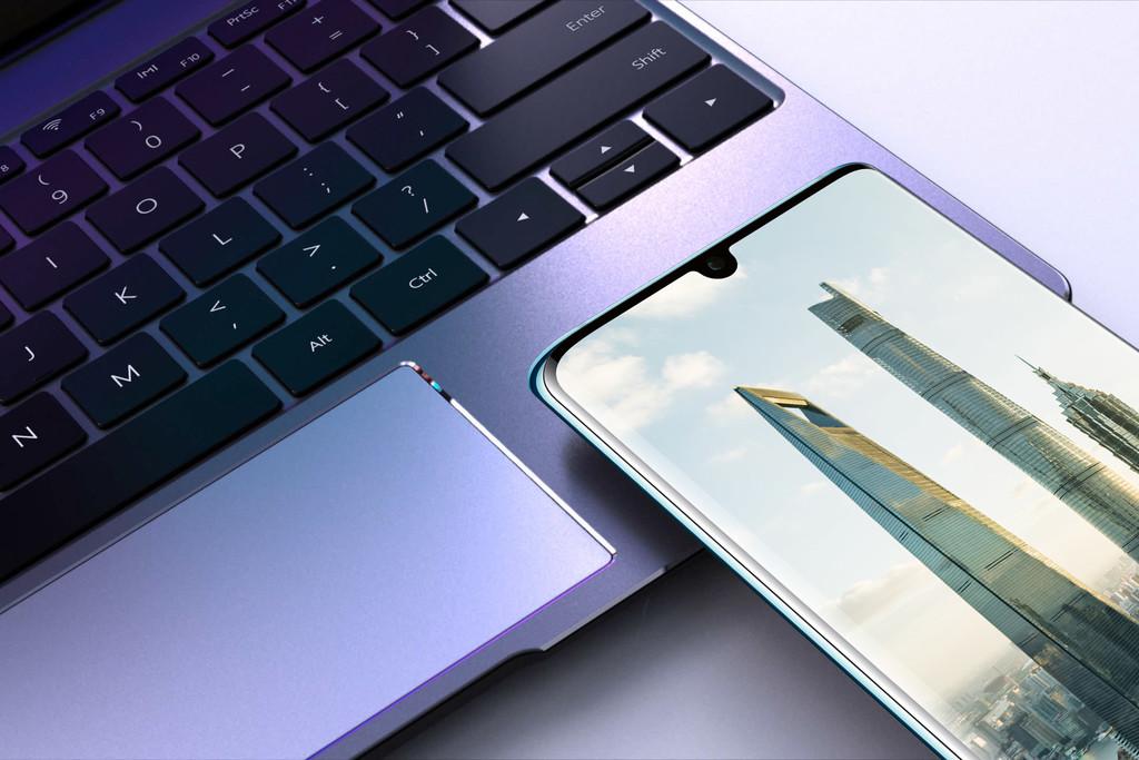 Permalink to Los mejores smartphones de gama alta comparados: Huawei P30 y P30 Pro frente al Galaxy S10, iPhone XS, Xiaomi Mi9 y otros