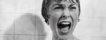 The 31 best scary movies to enjoy a terrifying night this Halloween