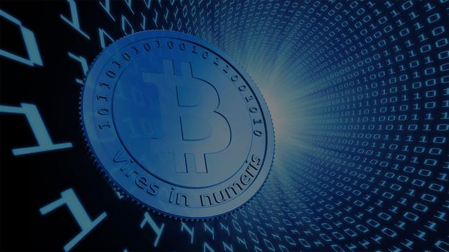 Permalink to El número de bitcoins es finito, no podrá haber más de 21 millones: ¿qué se espera que suceda entonces?