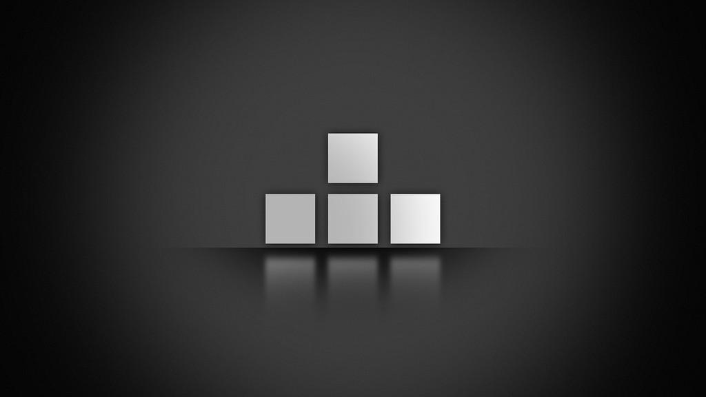 Aprende a crear tu propio videojuego estilo Tetris en dos horas y usando Python