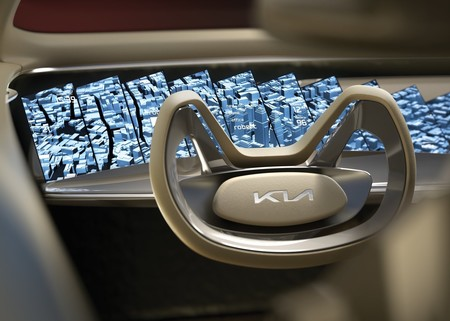 Imagine By Kia Concept 2