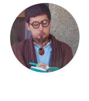 Alberto Carlos Dieguez
