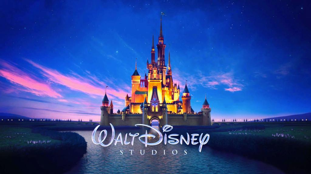 Permalink to El servicio de streaming de Disney va tomando forma: empezará en EE.UU. con cinco películas y series propias, según Deadline